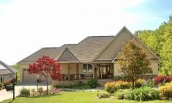 Howard Residence